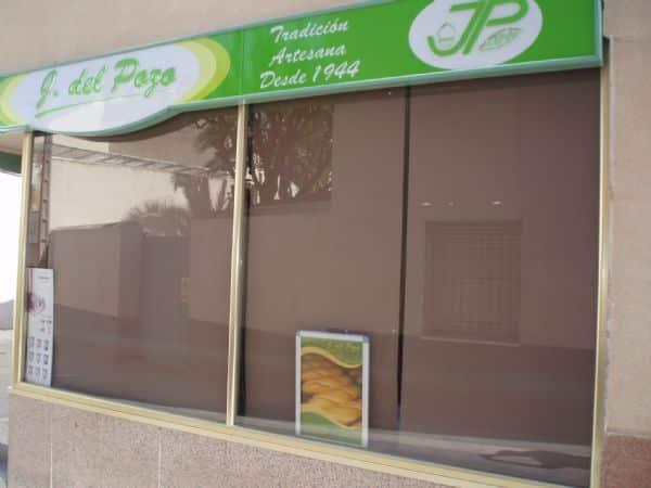 Tiendas estores madrid free elegant tienda de cortinas - Estores a medida madrid ...