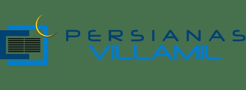 Persianas Villamil