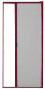 mosquitera enrollable para puerta